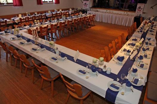 K1600_Gasthaus Meinzer - Saal Hochzeit151017-01